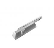 DORMA (dormakaba) TS 90 Impulse (дверной доводчик в комплекте со скользящим каналом)