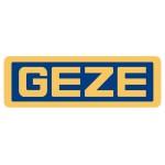 Дверные доводчики GEZE Geze