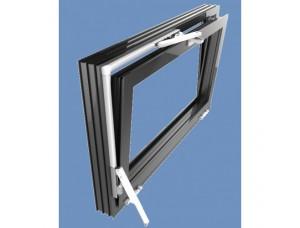 Стержень стальной L=2000 мм