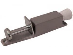 Дверной фиксатор Pisla 16, размер 130 мм