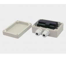 Блок управления CV-mini/BLACK для дистанционного управления приводами 220В