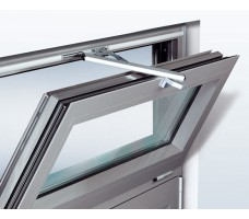 Механическая система открывания фрамуги или окна VENTUS F 200