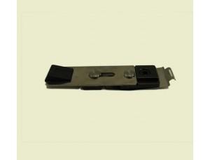 Фиксатор открытого положения (ФОП) для GEZE TS 3000 EN 3