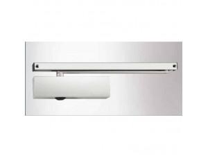 GEZE TS 3000 EN 3 (дверной доводчик без рычага)