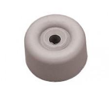 Бампер фиксатора Pisla 884/24, серый, 24 мм