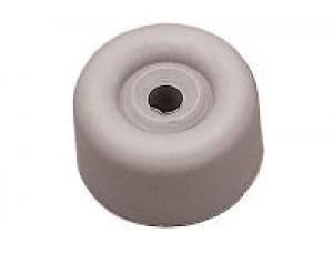 Бампер фиксатора Pisla 884/40, серый, 40 мм