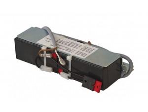 Аккумуляторная батарея DORMA (dormakaba) ES200