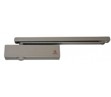Дверной Доводчик FARGO F92B EN2-4, BC, технология Cam Action, для монтажа с координатором