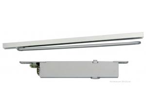 Дверной Доводчик FARGO  IF96 EN2-4, со скользящим каналом, скрытая установка, технология Cam Action