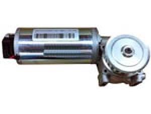 Мотор DORMA ES200