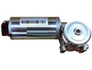 Мотор DORMA (dormakaba) ES200