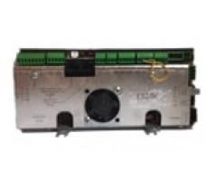 Базовый модуль DORMA (dormakaba) ES200
