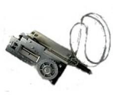 Электромеханический замок DORMA ES200