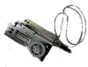 Электромеханический замок DORMA (dormakaba) ES200