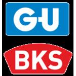 G-U (BKS)