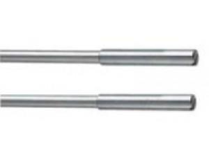 Комплект тяг для врезной антипаники DORMA (dormakaba) PHA 2310 на высоту двери до 2.2 м.