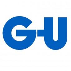 Теперь у нас вы можете заказать доводчики для дверей G-U.