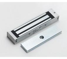 Электромагнит (Электромагнитный замок) EMC 400 AH усилием 180 кг
