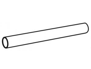 2105 Соединительная штанга DORMA (dormakaba)  длиной 1130 мм для дверей до 1300 мм