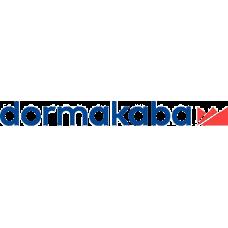 Поднятие цен на продукцию dormakaba (DORMA).