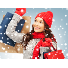 Пошел первый снег - Ценопад – акции и скидки на дверные доводчики от компаний GEZE и DORMA (Dormakaba).