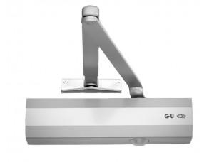 Дверной доводчик G-U (BKS) OTS 430