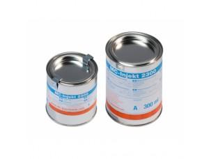 DORMA 2300 герметик для напольных доводчиков