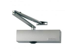 GEZE TS 2000 VBC EN 2/4/5 (дверной доводчик в комплекте с рычагом), geze ts 2000