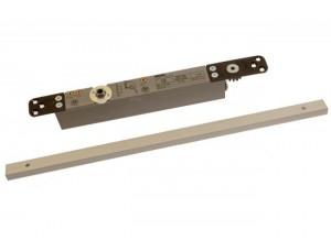 GEZE Boxer EN 2-4 (дверной доводчик в комплекте со скользящим каналом)