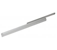Cкользящий канал для доводчиков TS Compakt / TS Profil / TS 68 доступен к заказу!