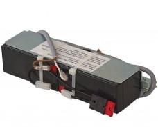 Комплект аккумуляторов, 4000160 DORMA (dormakaba)