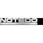 Дверные доводчики NOTEDO