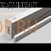 ED250 DORMA (dormakaba) привод распашной двери 230 V + крышка + скользящий канал (или рычаг)