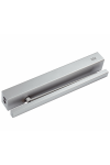 DORMA (dormakaba) PORTEO привод распашной двери 230V (привод + скольз.канал + крышка)