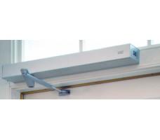 Рычаг стандартный для ED 100 и ED 250 до 225 мм