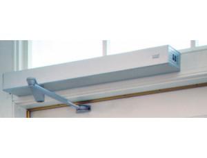 Рычаг стандартный для ED 100 и ED 250 до 225 мм DORMA (dormakaba)