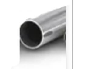 8030191Душевая труба диам 21,3мм, полированная, длина 2м DORMA (dormakaba)
