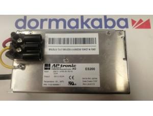 Трансформатор DORMA (dormakaba) ES200
